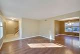 501 Leesville Road - Photo 9