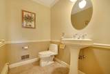 504 Eagle Point Drive - Photo 25