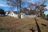 1836 Whitcomb Road - Photo 3