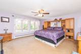 145 Toms River Road - Photo 16