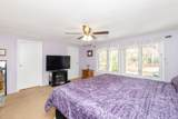 145 Toms River Road - Photo 17