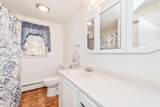 145 Toms River Road - Photo 18