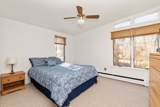 145 Toms River Road - Photo 19