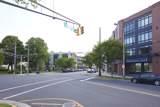 501 Grand Avenue - Photo 24