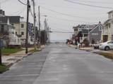 7 Delaware Avenue - Photo 13