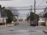 7 Delaware Avenue - Photo 14