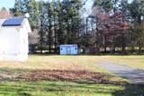 638 Green Grove Road - Photo 3