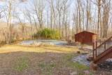 11 Deer Trail Drive - Photo 32
