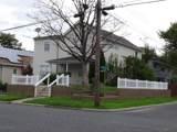 241W Hearn Avenue - Photo 27
