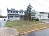 814 Laurel Street - Photo 1