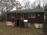 449 Tennent Road - Photo 9