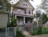 122 Greenwood Avenue - Photo 2