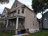 122 Greenwood Avenue - Photo 3