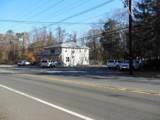 895 Route 9 - Photo 6