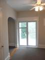 514 Parkway Avenue - Photo 29