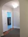 514 Parkway Avenue - Photo 30