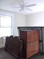 514 Parkway Avenue - Photo 31