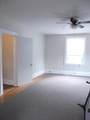 514 Parkway Avenue - Photo 39