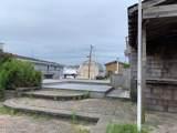 16 Pampano Drive - Photo 6
