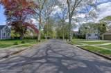 714 Fernmere Avenue - Photo 41