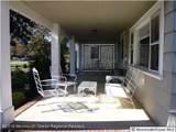113 Stockton Boulevard - Photo 5