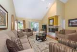 71 Fairway Boulevard - Photo 7