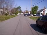 22 Bayview Drive - Photo 13
