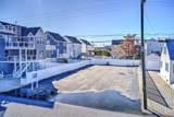 4 Kimberly Avenue - Photo 31