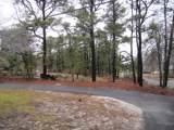 22-B Sycamore Access Road - Photo 6