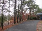 22-B Sycamore Access Road - Photo 7