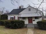 637 Holmdel Road - Photo 1