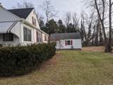 637 Holmdel Road - Photo 13