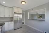 64 Red Hill Road - Photo 10