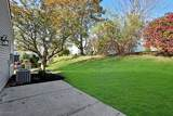 64 Red Hill Road - Photo 21