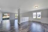 64 Red Hill Road - Photo 6