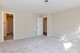 28A Portsmouth Street - Photo 13