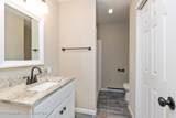 28A Portsmouth Street - Photo 15