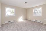 28A Portsmouth Street - Photo 16