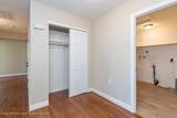 28A Portsmouth Street - Photo 19