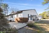 28A Portsmouth Street - Photo 21