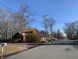 604 Conifer Drive - Photo 2