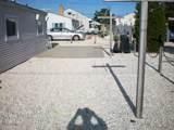 113 Albacore Way - Photo 2
