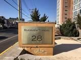 28 Riverside Avenue - Photo 2