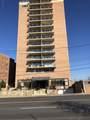 28 Riverside Avenue - Photo 33