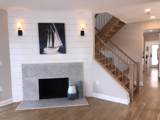 202 First Avenue - Photo 11