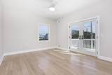 202 First Avenue - Photo 28