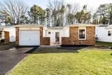 112 Courtshire Drive - Photo 2