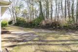 112 Courtshire Drive - Photo 25