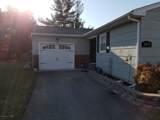 1075 Edgebrook Drive - Photo 2