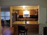 1075 Edgebrook Drive - Photo 4